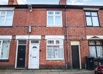Thumbnail 2 bed property for sale in Paget Road, Leicester