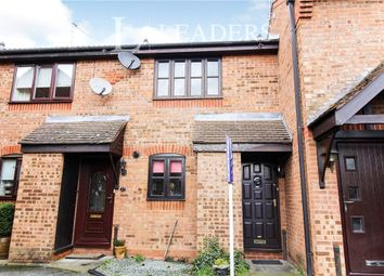 Thumbnail 1 bed terraced house for sale in Lydford Terrace, Berkeley Alford, Worcester