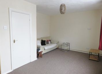 Thumbnail 3 bed maisonette to rent in Bellegrove Road, Welling, Kent