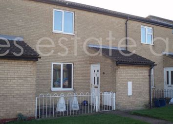 Thumbnail 2 bed terraced house to rent in Anderson Road, Thornaby