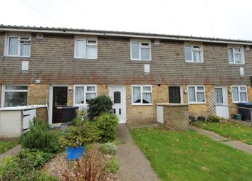 Thumbnail 2 bed flat for sale in Owen Square, Walmer