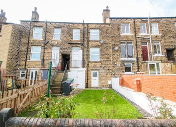 Thumbnail 2 bed terraced house to rent in Branch Street, Huddersfield
