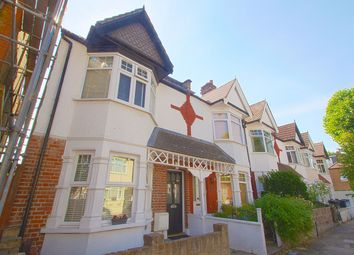 4 bed semi-detached house for sale in Whitehall Road, Hanwell W7
