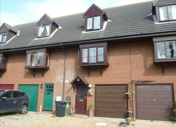 Thumbnail 2 bed terraced house for sale in Seagate Road, Hunstanton