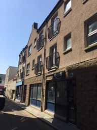 Thumbnail 2 bed flat for sale in Post Office Avenue, Inverness