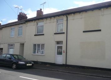 Thumbnail 2 bed flat to rent in Spencer Street, Burton Latimer, Kettering