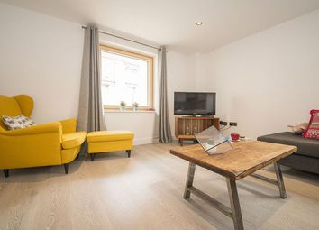 Thumbnail 1 bedroom flat to rent in Trelawney Estate, Paragon Road, London