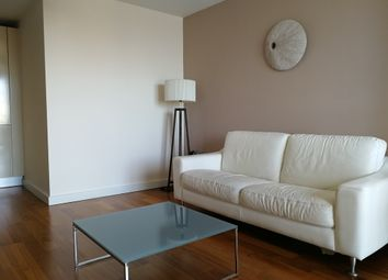 Thumbnail 2 bed flat to rent in St. Peters Street, Leeds