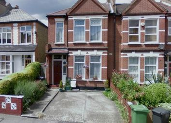 Thumbnail Room to rent in Muirkirk Road, Catford
