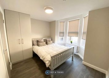 Room to rent in Riverdale Road, London SE18