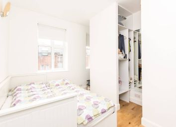 Thumbnail 2 bed flat for sale in Sidmouth Parade, Willesden Green