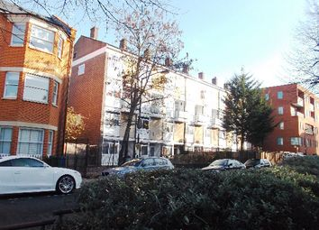 Thumbnail 2 bed maisonette for sale in Crawford Road, Cambewell
