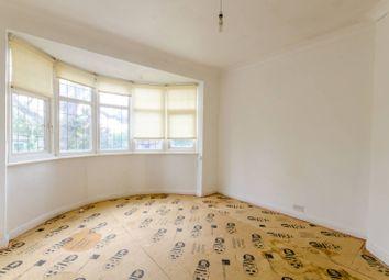 Thumbnail 4 bed semi-detached house to rent in Brunswick Park Road, Brunswick Park