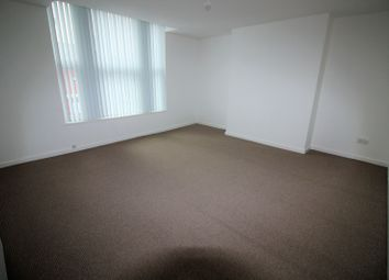 Thumbnail 1 bed flat to rent in Victoria Road, Tuebrook, Liverpool