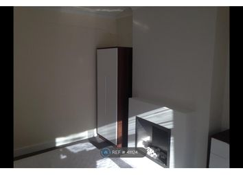 Thumbnail Room to rent in Marmadon Road, London
