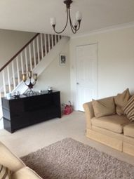 Thumbnail 2 bed maisonette to rent in Cross Lanes, Guildford