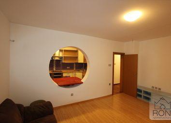 Thumbnail 1 bed apartment for sale in Sp1800, Ljubljana - Center, Vodmat, Slovenia
