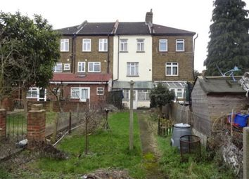 Thumbnail 4 bed terraced house for sale in Church Road, Heston, Hounslow