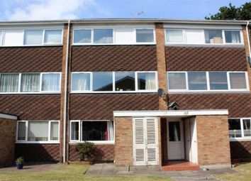 Thumbnail 2 bed flat for sale in Woodcote Drive, Orpington, Kent