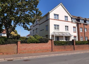 2 bed flat for sale in Littleham Road, Exmouth EX8