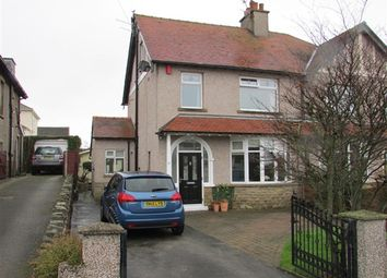 Thumbnail 4 bed property for sale in Hillsea Avenue, Morecambe