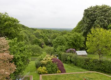Thumbnail 5 bed detached house for sale in Swallows, Ox Lane, St Michaels, Tenterden, Kent