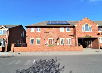 2 bed flat for sale in Higham Common Road, Higham, Barnsley, South Yorkshire S75