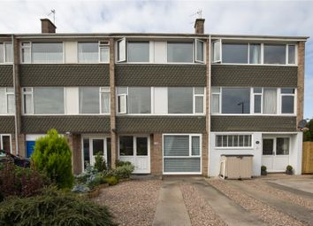4 bed terraced house for sale in Westover Road, Westbury-On-Trym, Bristol BS9
