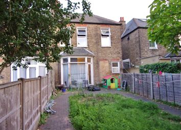 Thumbnail 4 bed semi-detached house for sale in Bellingham Road, London
