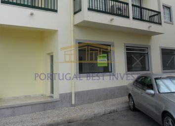 Thumbnail Land for sale in Monte Gordo, Monte Gordo, Vila Real De Santo António