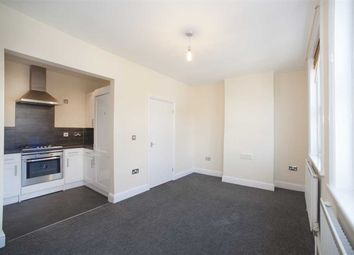 Thumbnail 2 bed maisonette for sale in Chamberlens Garages, Dalling Road, London