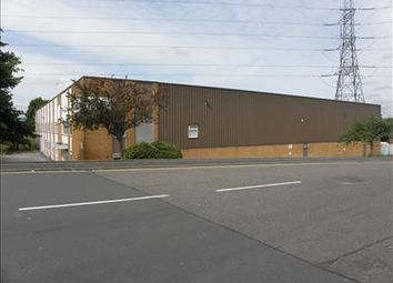 Thumbnail Light industrial to let in 26 Woodside, Verey Road, Dunstable, Bedfordshire