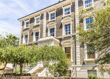 Thumbnail 2 bed flat for sale in South Lambeth Road, London