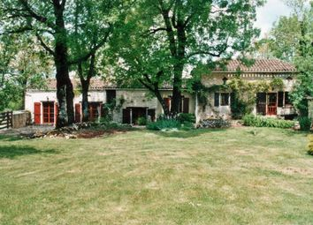 Thumbnail 4 bed country house for sale in Saint-Antonin-Noble-Val, Saint-Antonin-Noble-Val (Commune), Saint-Antonin-Noble-Val, Montauban, Tarn-Et-Garonne, Midi-Pyrénées, France