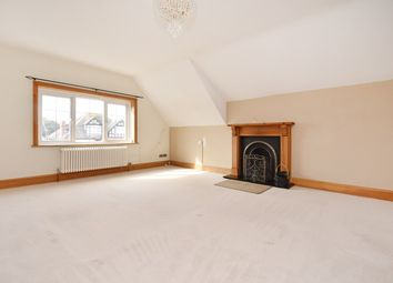 Thumbnail 2 bed flat for sale in Julian Road, Folkestone, Folkestone