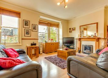 Thumbnail 2 bed maisonette for sale in Parolles Road, London