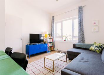 Thumbnail 2 bedroom flat for sale in Somerfield Road, London