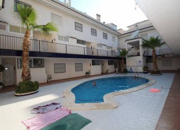 Thumbnail 2 bed apartment for sale in La Veleta, Torrevieja, Spain