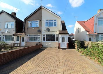 3 bed semi-detached house for sale in Malvern Road, Hayes UB3
