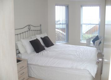 Thumbnail 2 bedroom property to rent in The Atrium, Higher Warberry Road, Torquay