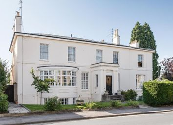 Thumbnail 2 bed flat for sale in The Park, Cheltenham