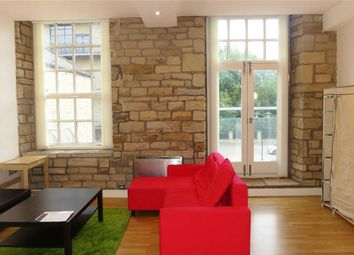 Thumbnail 1 bed flat for sale in 1535 The Melting Point, 7 Firth Street, Huddersfield