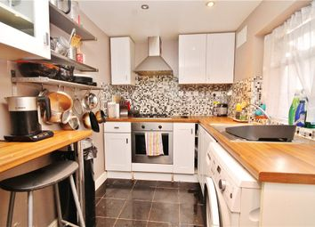 2 bed semi-detached house for sale in Fawcett Road, Croydon CR0