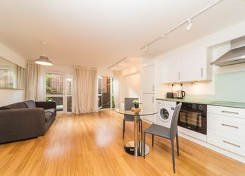 Thumbnail 1 bed flat for sale in Camborne Mews, Notting Hill
