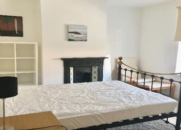 Thumbnail Room to rent in Dixon Road, Sheffield, South Yorkshire