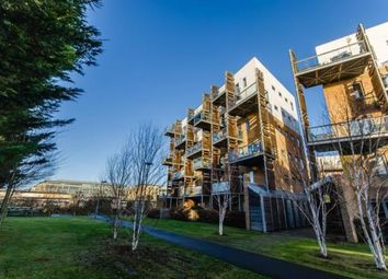 Thumbnail 1 bed flat for sale in Rustat Avenue, Cambridge, Cambridgeshire