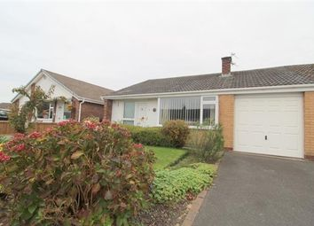 Thumbnail 2 bed property for sale in Barnfield, Preston