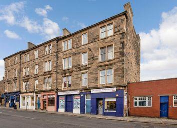 Thumbnail 2 bed flat for sale in 11, 1F2, Ratcliffe Terrace, Edinburgh
