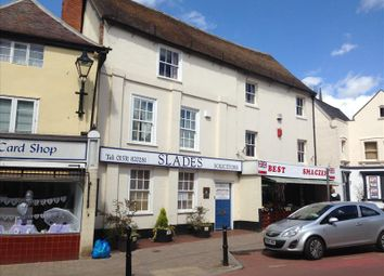 Thumbnail Office to let in 5, Broad Street, Newent, Gloucestershire