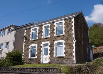 Thumbnail 2 bed detached house for sale in Bwllfa Road, Ynystawe